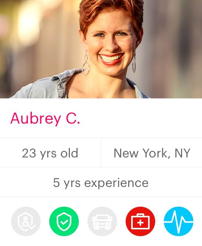 Sittercity com: Find Babysitters, Nannies, and Child Care