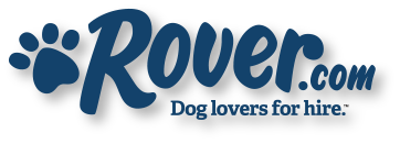Rover.com: Dog-lovers for hire.