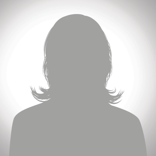 Chyna R., Care Companion in Sumter, SC with 7 years paid experience